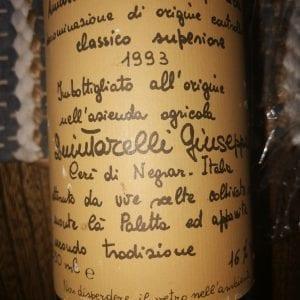 1993 Amarone