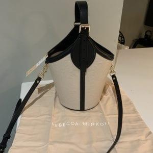 Minkoff handbag