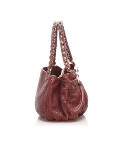 Fendi Mia Bag